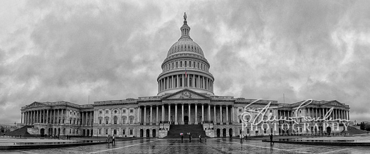 MSC311-The-Capitol-Pano