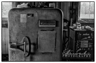 MSC326-Kenny's-Kelvinator