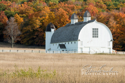MSC335-D-H-Day-Barn
