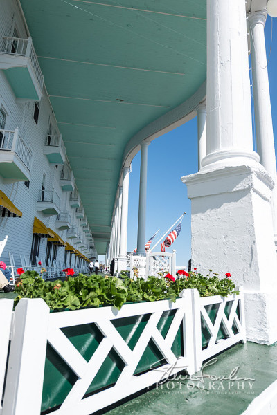 MSC347-Grand-Porch-#1