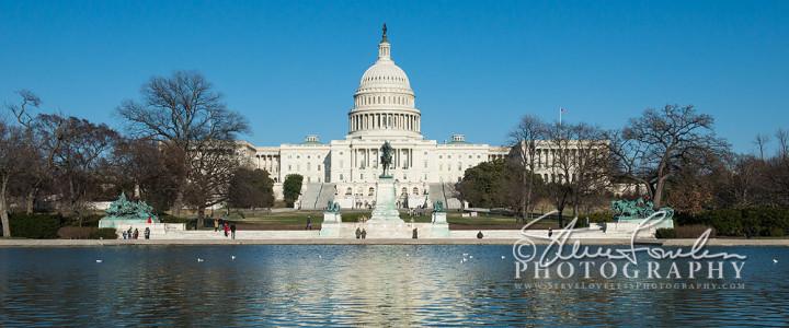 MSC357-Capitol-pano-2-1