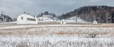 MSC378-D-H-Day-Barns-Early-Winter