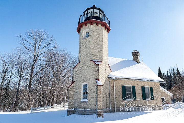 MSL056–McGulpin-Light-Winter-#1