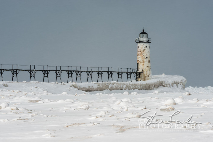 MSL060-Manistee-Light-Iced-In