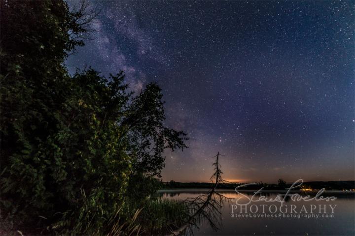 NGT047-Big-Platte-Milky-Way