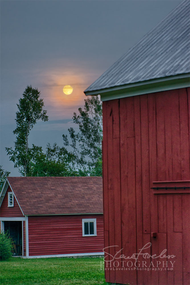 NGT048-Moon-Over-The-Tweddle-Farm
