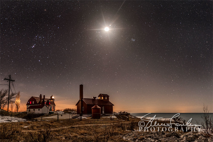 PBL182-Pt-Betsie-in-The-Moonlight-watermarked