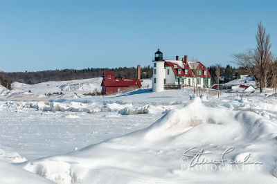 PBL202-Point-Betsie-From-The-Ice-watermarked